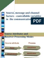 Source Factors NEW
