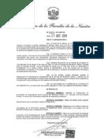 ReglamentoEMP (1)