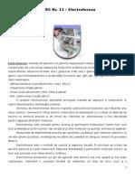 CURS Nr 11-electroforeza.doc