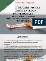 Contabilitatea produselor finite.pptx
