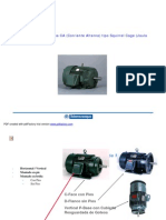 Fundamentos de Motores