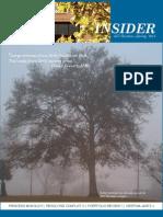 AIU Insider Spring 2013-1 (revised).pdf
