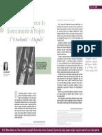 A Chave para o Sucesso do Gerenciamento de Projetos.pdf
