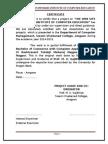 DocumentATION Msoffice
