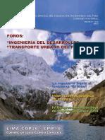 Revista Digital Edición 15