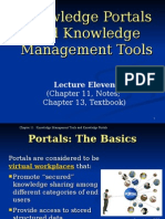 Lecture_11.ppt