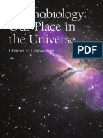 Cosmobiology Our Place in the Universe.pdf