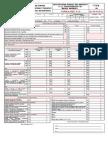 Formulario ITBM.doc