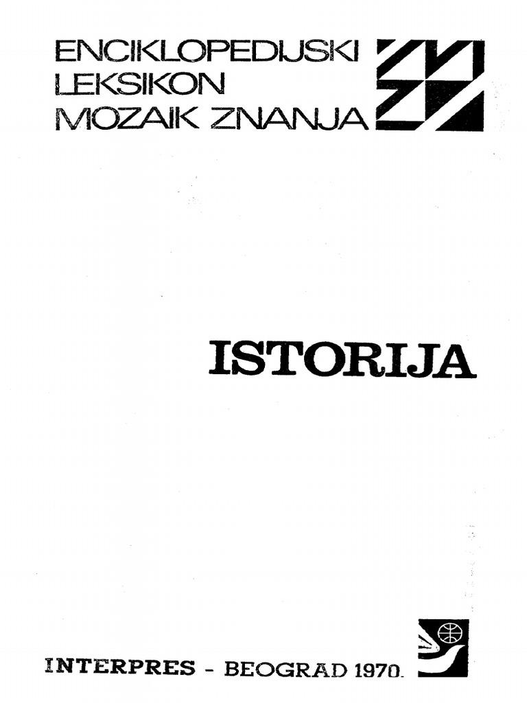 Prevod Srpsko Spanski Krstarica Pre Man Kalem
