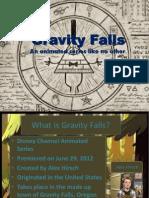 gravityfalls emilyculp