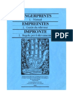 Impronta 01Normativa Copertina Front Indice