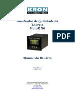 Manual Mult-k NG (Rev. 1.5)