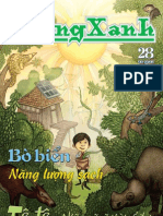 Bo Bien - Nang Luong Sach