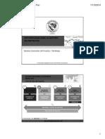 Metodologia de Proyectos Módulo III