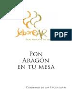 5984cuaderno Encurtidos General(Web)