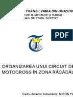 Circuit Motocross.docx