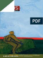 Revista Folios - Arte y Poder