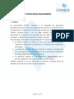 presentacion_Coneix_v24.pdf