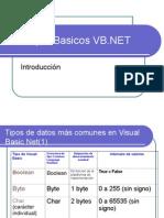Concepto Basicos VB.NET.ppt
