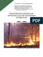 pericia em incendios florestais.pdf