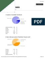 Respostas_Graficos
