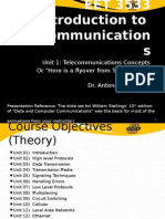 Unit_01_EET_3533_Telecommunication+Concepts_v2.ppsx