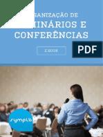 cms-files-1294-1396470173E-book-seminarios-e-conferencias-oficial.pdf