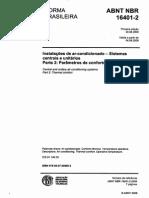 NBR 16401-2.pdf