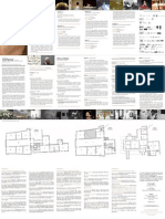 VIPAW2014 Program.leaflet