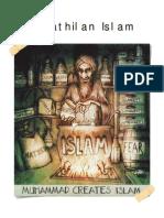 Islam Yang Bathil (Oleh Ex-Muslim Indonesia)