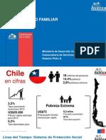 Dia2 02 Chile Roberto Pinto