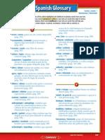 esp_gls.pdf