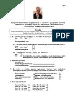 Questionário_2014.doc
