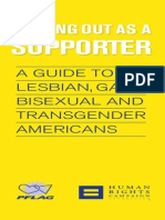 supporter guide april 2014