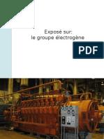 Exposé  sur groupe electrogene.pptx