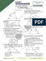 CUADRILATEROS.pdf