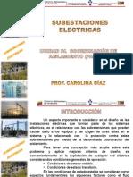 UNIDAD 4.COORDINACIÓN DE AISLAMIENTO (PARTE 1).ppt