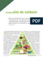 hidratos de carbono - nisa e adriana.pdf