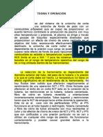 MCR Oil Tools en Español