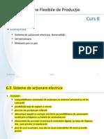 SFP-Curs8dfsdf