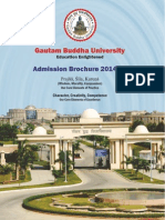 Brochure_GPTUGPT_29Mar2014.pdf