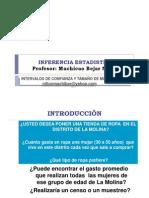 Intervalos_de_Confianza__15548__