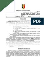 AC1-TC_00072_10_Proc_08473_08Anexo_01.pdf