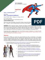 495sh one sheet summary s15