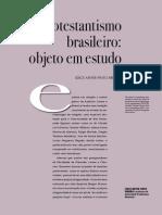 13593-16568-1-PB.pdf