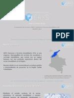 GRYS - Servicios Ago2014