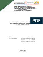 Resumen Proyecto Nosotras (1)