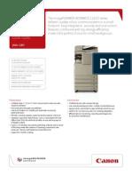 imageRUNNER_ADVANCE_C2200_series-p8638-c3879-en_GB-1388390626.pdf