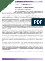 4º ESO CARRERA CONTINUA.pdf
