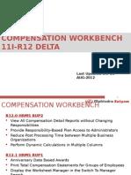 CWB R12 Delta.pptx